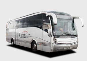 centaur-coach
