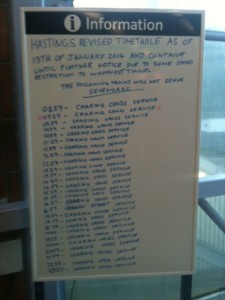 20140111-hastings-cancellations