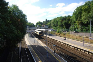 Sevenoaks-Station-from-bridge-Nigel-Chadwick