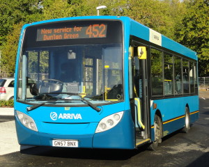 452-new-bus-arriva-cropped