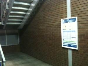 Kippington-ground-floor