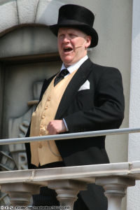 fat-controller-flickr-rosshawkes-5641021933-cc-by-nc-licensed