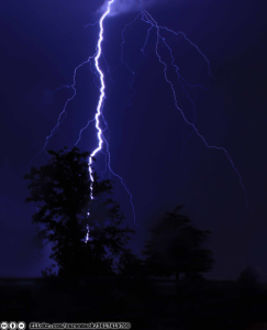 lightning-flickr-carenmack-3617419700-cc-by-nd-licensed