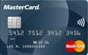 MasterCardContactlessCard