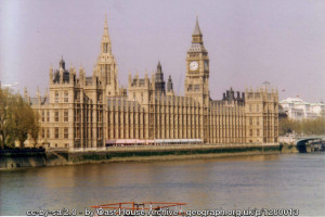 houses-of-parliament-geograph-1260013