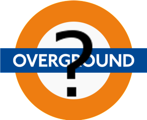 Overground_roundel-with-question-mark