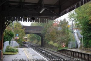 borough-green-bridge-geograph-2154981