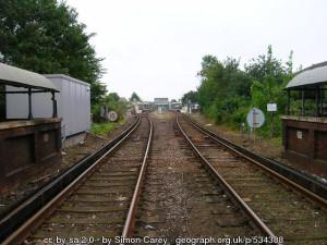 canterbury-west-tracks-geograph-534388