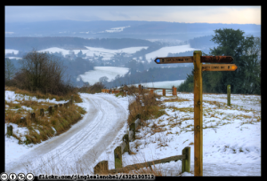 january-northdowns-flickr-jingleslenobel-4326190512-cc-by-nc-nd-licensed