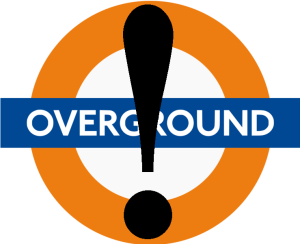 Overground_roundel-with-exclamation-mark