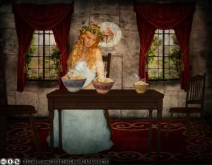 goldilocks-flickr-25297401@N08-4340666761-cc-by-nc-licensed