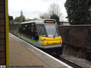 short-train-flickr-ell-r-brown-8692924733-cc-by-licensed