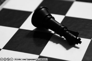 chess-resign-flickr-jypsygen-4714916311-cc-by-nc-nd-licensed
