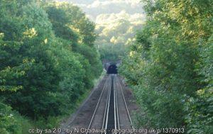 sevenoaks-tunnel-geograph-1370913