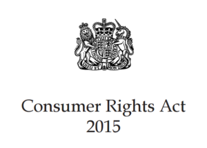20160908-consumer-rights-act