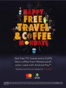 free-coffee-mondays