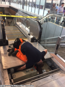 emergency-escalator-repairs-henry-dods-licensed