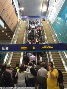 escalators-not-working-henry-dodds-licensed