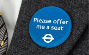 please-offer-me-a-badge_rdax_400x250