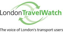 londontravelwatch-logo