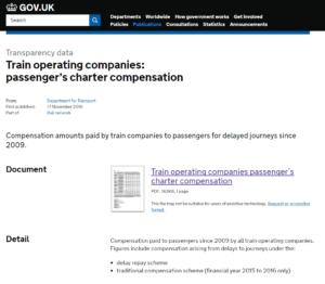 20161117-compensation